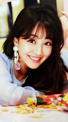 eyJ1cmwiOiJodHRwczovL2Rpc2NvcmQuc3RvcmFnZS5nb29nbGVhcGlzLmNvbS9hdHRhY2htZW50cy8xMzgxOTQ5NDEyNjMyMTY2NDAvMzE0Nzg3NDU4ODI4OTkyNTEyL0RBQ1RIYUdVUUFFWW1XQy5wbmcifQ.0PYJ8xTPgjHleRfaO6RL_rbpwWw (675×1200) Kpop Girl Groups, Kpop Girls, Leader Twice, Park Ji Soo, Jihyo Twice, Want You Back, Twice Kpop, Hirai Momo, Interesting Faces