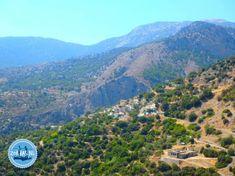 April Urlaub in Griechenland aktivitäten und Urlaub Griechenland Aktivitäten und Urlaub Kreta Urlaub auf Kreta 2024 Hani, Grand Canyon, Nature, Travel, Crete Holiday, Naturaleza, Trips, Viajes, Grand Canyon National Park
