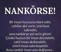 Binlerce nankörr varr♪♪♪♪ - Emine Aslan - #aslan #binlerce #Emine #nankörr #varr Motivational Words, Inspirational Quotes, Wise Quotes, Wise Sayings, Arabic Words, English Quotes, Meaningful Words, Note To Self, Positive Thoughts