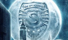6 The Spy Academy