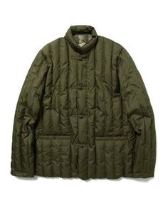 fennica Men's(フェニカメンズ)のROCKY MOUNTAIN FEATHERBED × fennica / <Men's>6Month china…
