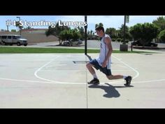 How to Jump Higher for Basketball - 7 Workouts to Jump Higher. If you do these workouts consistently, you will be able to increase your vertical jump a couple inches within 2 weeks.