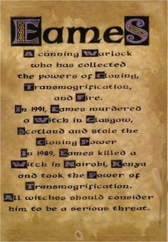 Charmed book of shadows to see the unseen Charmed Spells, Charmed Book Of Shadows, Magic Spells, Wiccan Witch, Wicca Witchcraft, Magick, Pagan, Charmed Tv Show, Magic Charms