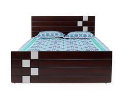 Wooden Bed Manufacturers, Wooden Cot Manufacturers, Wooden Cot, Solid Wood Bed