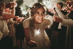 Byron Bay Farm Wedding with the beautiful bride wearing the Anna Campbell Indianna gown