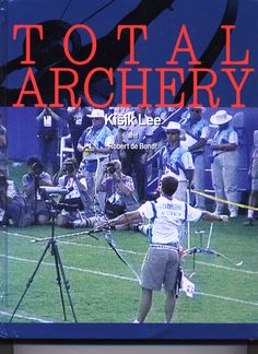 Specific Physical Training, purposely developed by Coach Lee to increase Endurance, Power/Strength and Flexibility through archery specific muscle exercises using archery equipment.