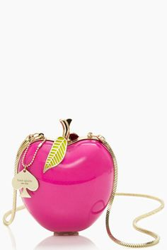 20 Bright, Bold Buys That'll Make You Happy �