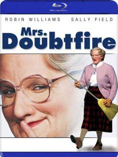 Mrs. Doubtfire [Blu-ray] TCFHE http://www.amazon.com/dp/B0014BQQZM/ref=cm_sw_r_pi_dp_Uzu7tb0GVGGK1