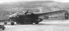 Arado Ar 232 B-0 RoleTransport ManufacturerArado Flugzeugwerke First flightJune 1941 Introduction1943 Retired1945 Primary userLuftwaffe Number built~20