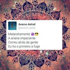 #astrologia #signos #signodeáries #signo #horóscopo #ariano #ariana #áries