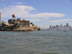 San Francisco's Top Sights and Attractions | Sights of the City