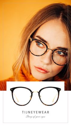 de7982a9d90 Eyewear Trends 2018 Women NEW Fashion. You may get a new look.Top sale