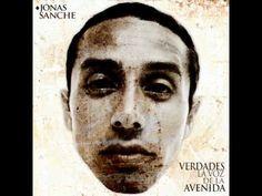 Jonas Sanche - Días grises (con Ceaese & Yeezy) | Prod. Yeezy