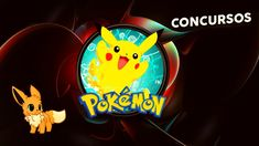 Concurso Codigos Pokemon Tcg Online [video 389]