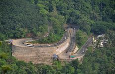 Bangalore, Mysore And Wayanad Package