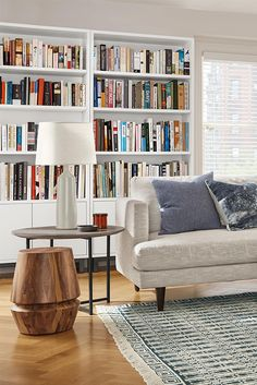 49 Best Modern End Tables images in 2019