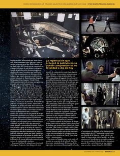 Foto em Star Wars - Google Fotos