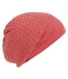 b59235fd493 Solid Knit Boyfriend Beanie Scarf Hat