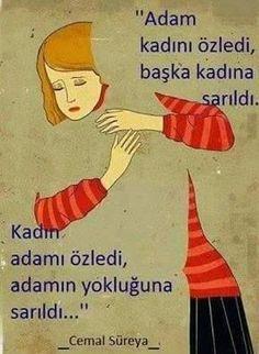 #Cemal Süreyya
