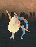 The Dance Of Death by ~artpirate666 on deviantART