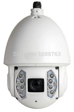 978.00$  Watch here - http://aliv9v.worldwells.pw/go.php?t=32666525684 - DAHUA 5MP 30x Network IR PTZ Dome Camera Network High-speed Dome Camera Vandalproof PTZ Dome Camera  Without Logo SD6AE530U-HNI