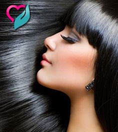 Hair fall treatment is best done at New Look Skin and Hair Clinic Bangalore where an ever-best treatments are offered with a dedicated care.
