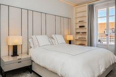 Frato Luxury Interior, Luxury Furniture, Vintage Furniture, Interior Architecture, Interior Design, Long Island, Home Decor Accessories, Home Furnishings, Contemporary