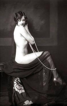 Topless Rita Taggart naked (62 pics) Boobs, Facebook, legs