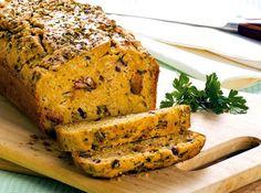 Pão com Sardinha, Azeitona e Cebola - http://cybercook.terra.com.br/receita-de-pao-com-sardinha-azeitona-e-cebola-r-14-12094.html