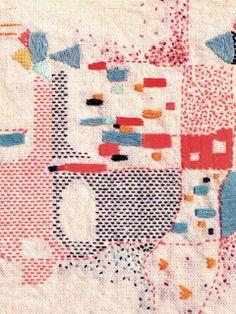 https://liquens.wordpress.com/2012/08/14/subvertendo-o-crochet-e-o-bordado/