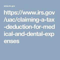 WwwIrsGov  Taxes