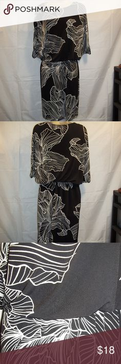 I just added this listing on Poshmark: MIXT By Heidi Weisel Dress Floral Lined Size 4  #shopmycloset #poshmark #fashion #shopping #style #forsale #MIXT #HeidiWeisel #Dress #clothing #clothes #apparel #floral #womens #womensfashion #womenswear #poshmarkcloset #poshmarkapp #poshmarkseller