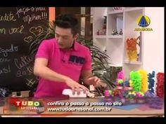 Sabonetes artesanais por Piter Paiva. Conheça mais do trabalho do grande artesão Piter Paiva acessando http://www.peterpaiva.com.br/