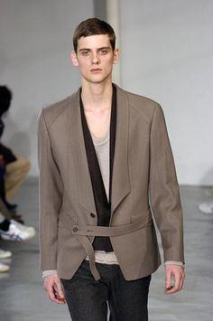 Wooyoungmi 2005 blazer