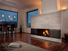 Частный объект, Австрия PANDOMO Wall Modern, Home Decor, Trendy Tree, Decoration Home, Room Decor, Interior Design, Home Interiors, Interior Decorating