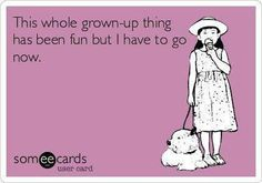 Funny Pictures: Funny Ecards - 26 Pics