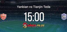 Banh 88 Trang Tổng Hợp Nhận Định & Soi Kèo Nhà Cái - Banh88.info(www.banh88.info) BANH 88 - Nhận định VĐQG Trung Quốc: Yanbian Fude vs Tianjin Teda 15h ngày 9/8/2017Soi Kèo  ==>> HƯỚNG DẪN ĐĂNG KÝ M88 NHẬN NGAY KHUYẾN MẠI LỚN TẠI ĐÂY! CLICK HERE ĐỂ ĐƯỢC TẶNG NGAY 100% CHO THÀNH VIÊN MỚI!  ==>> CƯỢC THẢ PHANH - DU LỊCH SANG CHẢNH THÌ CLICK HERE  Nhận định kèo VĐQG Trung Quốc: Yanbian Fude vs Tianjin Teda 15h ngày 9/8/2017  ==>> THƯỞNG 888.000 VND  25 vòng quay miễn phí và 1 Áo thi đấu EPL…