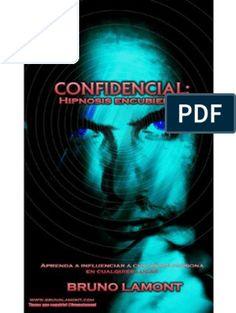 Aprende Hipnosis en 13 Lecciones | Hipnosis | Mente Movies, Movie Posters, Someone Like You, Film Poster, Films, Popcorn Posters, Film Posters, Movie Quotes, Movie