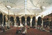 Islamic, Gallery