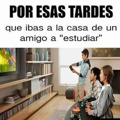 #gamersmeme #gamersoficial #videojuegos #gamers