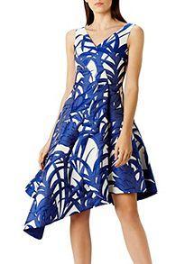 23 Best I love COAST dresses! images | Dresses, Coast dress