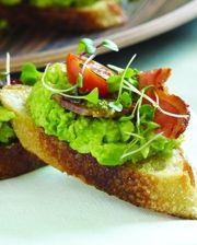 ... management.com/sandwich-wraps-amp-pizza/bacon-avocado-and-tomato-club