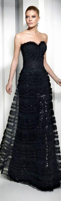 Seguici diventa nostra fan ed entrerai nel mondo fantastico del Glamour  bags bag borse fashion chic luxury street style moda donna