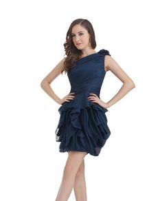 http://space1999list.com/dlass-oneshoulder-ruffle-short-prom-dresses-navy-blue-p-460.html