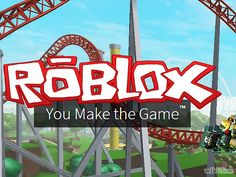 roblox - Google Search
