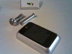 Ψηφιακό Ματάκι- Κάμερα:  Εύκολο στην τοποθέτηση & την χρήση, λειτουργεί με μπαταρίες. Βλέπετε με ευκρίνεια ποιος σας χτυπάει το κουδούνι Gadgets, Electronics, Phone, Telephone, Phones, Gadget, Mobile Phones, Consumer Electronics