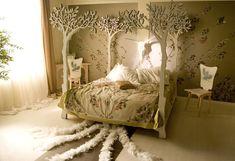 Unique Bedroom Furniture For Sale #6 Decor Ideas