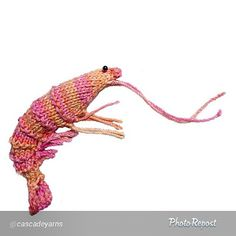 I wish I could knit! This is so cute!