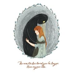 Florence The Machines, Florence Welch, Flesh And Blood, Art For Art Sake, Cool Stuff, Pretty Pictures, Art Images, Illustrations Posters, Horror