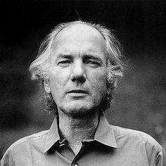 Book Writer, Book Authors, Texte En Prose, Thomas Bernhard, Modern Novel, Grand Art, Writers And Poets, Literature Books, Important People